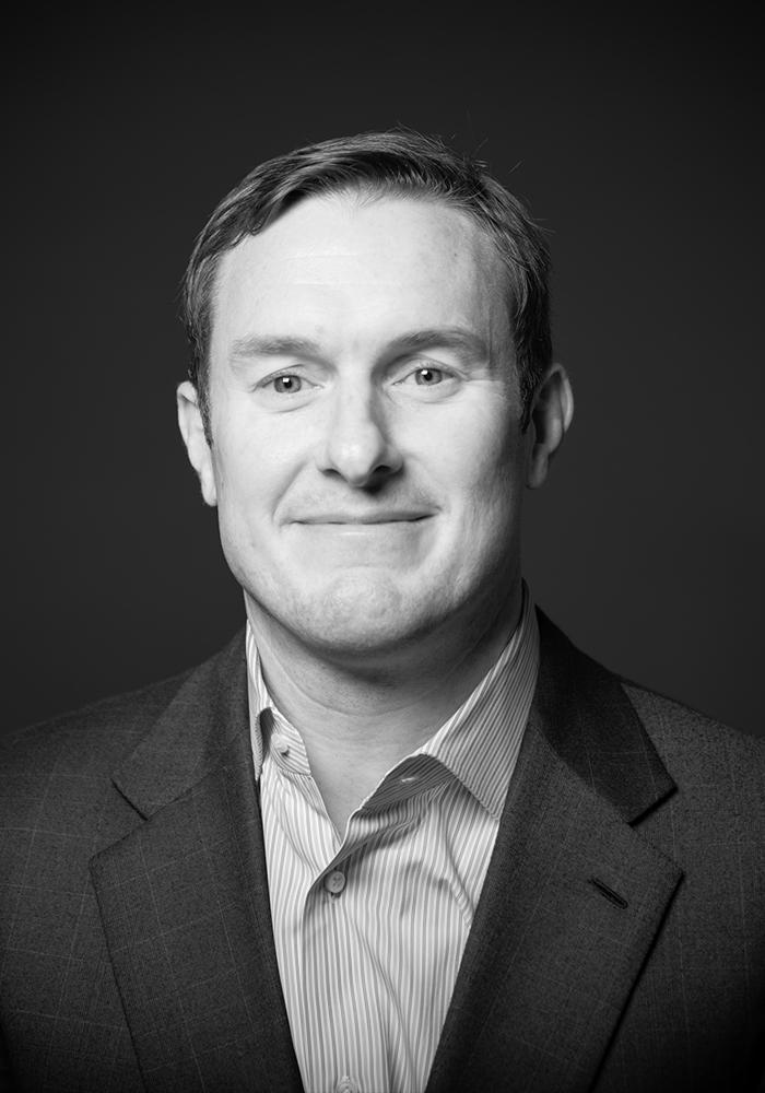 Todd-Chapman-portrait